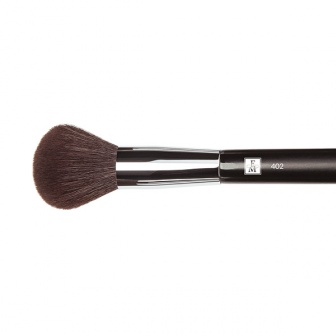 Powder Brush n° 402