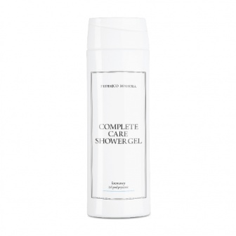 Complete Care Shower Gel