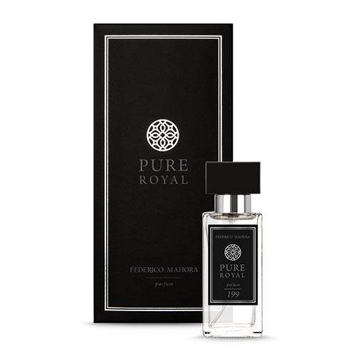 Pure Royal 199