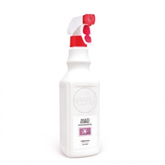 Multi Fabric Stain Remover