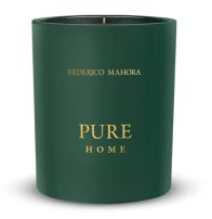 Fragrance Candle Home Ritual 910